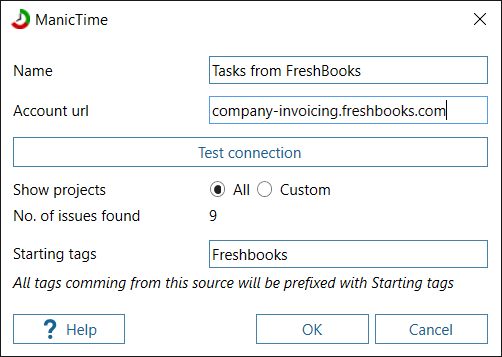 The smart Trick of Cancel Freshbooks That Nobody is Discussing